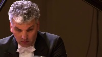 Matthias Fletzberger 演奏的斯特拉文斯基—'彼得鲁什卡'