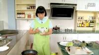 108  雪菜香筍