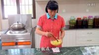 139  木槿花炒鷄蛋