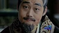 【配出精彩】第8参赛选手 王驰《万万没想到片段》