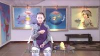 视频《西游记金丹揭秘》第十九集19-4