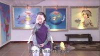 视频《西游记金丹揭秘》第十九集19-5