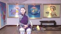 视频《西游记金丹揭秘》第十九集19-6