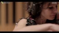 英国Audient-ID22专业声卡音频卡 官方中文演示-米尔菲德学院录制篇