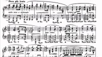 Marcin Koziak - Chopin Nocturne Op.48 No.1 at Chopin Piano C