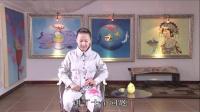 第二十集20-2《西游记金丹揭秘》