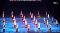 2014年河北省第六届舞蹈比赛((命运))