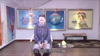 第二十一集21-5《西游记金丹揭秘》