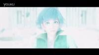 Hero (by Yoshiki) -圣斗士星矢剧场版主题曲 (2014)