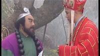 李飛爆笑视频——空空很短。