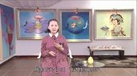 第二十二集22-3《西游记金丹揭秘》
