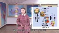 第二十二集22-4《西游记金丹揭秘》