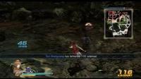 游侠《先行者》之《真三国无双7:猛将传》PC版实机演示