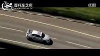 摩托车之家-全新斯巴鲁拉力车 曼岛TT四轮圈速记录 斯巴鲁赛车