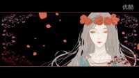 -【镜音连·洛天依原创曲】罂粟花冠【PV付】搬运