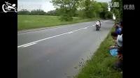 摩托车之家-—英国曼岛TT摩托车大赛摩托车公路赛 跑车比赛