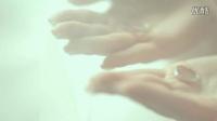 Tz婚礼MV··美年美月