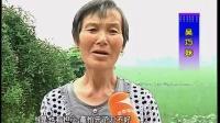 香山医院微创治疗腰椎滑脱江阴患者吴巧妹(71岁2011年家中回访)