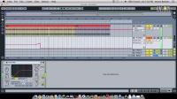 deadmau5 - Arcadia (Remake)   Project File