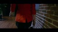《女子分手专家》时尚版预告片