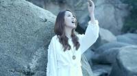 [杨晃]不卖肉不装可爱 韩国流行女团RoseM最新单曲 Hosanna