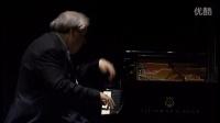 柯米塔斯六首钢琴舞曲(1)Komitas Vardapet Six Dances for Piano
