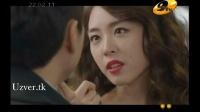 miss korea 2