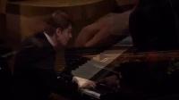 第14届阿瑟鲁宾斯坦国际钢琴大赛第二场
