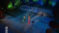 独弦琴与葫芦丝《刘三姐》演奏:雷滢   孙媛