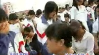 邹越松江实验中学演讲
