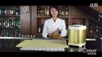 东菱凯琴 新宝电器厂 第六分厂DL-T06面包机 使用方法高清教学_高清