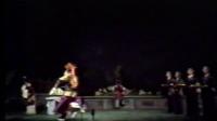 李素芹老师《双莲记》精彩片段——抖剑