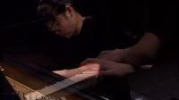 佛瑞第一首夜曲 Faure Nocturne No.1 Op.33