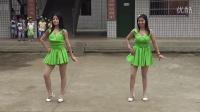 竹山幼师舞