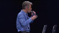 WWDC 2012 Keynote