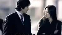全智贤唯美爱情广告《爱的饮料》,轰动韩国