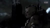 《Middle-earth Shadow of Mordor》E3 CG预告片