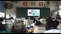 2014年5月杨易军政治公开课
