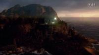 介绍-lumion作品欣赏The Lighthouse