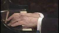 舒伯特 即興曲 Schubert D.889 No.3