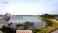 济阳县航拍 15624508080 林语博影拍摄