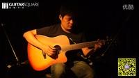 吉他平方 KANE KD02C