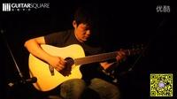 吉他平方 KANE KD01C