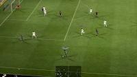 PES2013日本vs英格兰(顶级选手)团队配合进球02