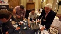 多米诺 | 亚洲团结 | Domino Effect | Icebreakers&Energisers | Team Building Asia