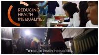 赛诺菲集团企业社会责任短片