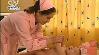 婴幼儿抚触的基本手法(3个月婴儿)-320x240(流畅)