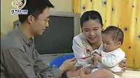 婴幼儿抚触的基本手法(6个月婴儿)(流畅)