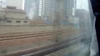 漯河火车迷:郑州运转