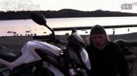 摩托车之家-MV Agusta奥古斯塔公司2013款Brutale 800摩托车评测